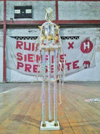 Copa Intermedia 2014