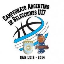 logo-argentino-u17-2014