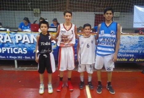 semifinal-u13-2014-zona-norte