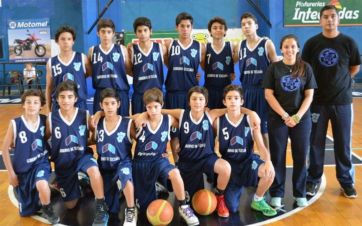 Foto gentileza: Matías Moroni http://www.basquetboleando.com/