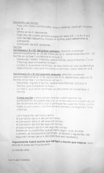 propuesta-huracan-01