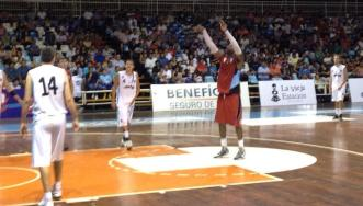 salta-basquet-vs-tucumanbb