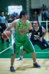 Jorge tato Silva