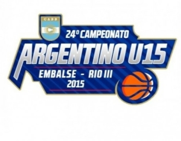 logo-argentina-u15-2015