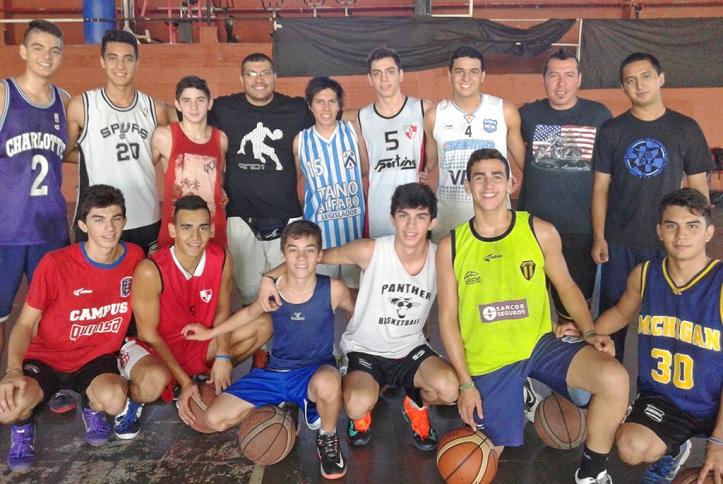 tucuman-u17-2015