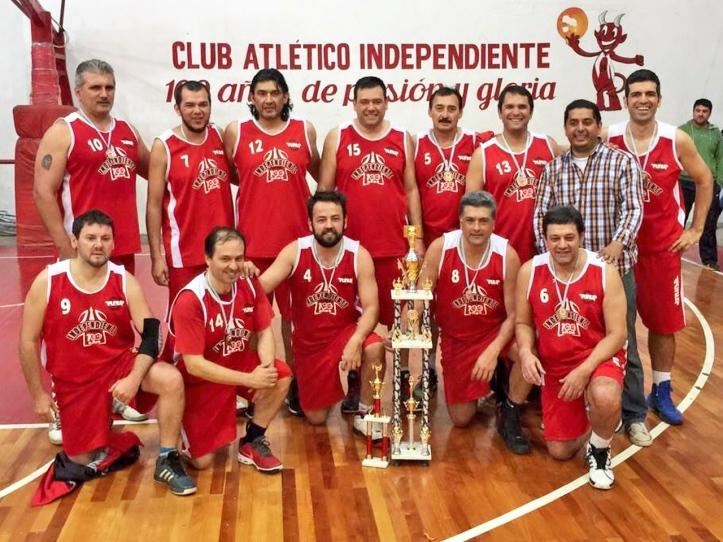 independiente-campeon-apertura-mas35