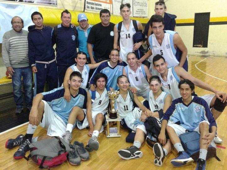 tucuman-cuarto-argentinoU17-2015