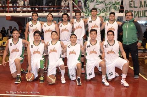 nicolas-avellaneda-campeon-apertura-2015