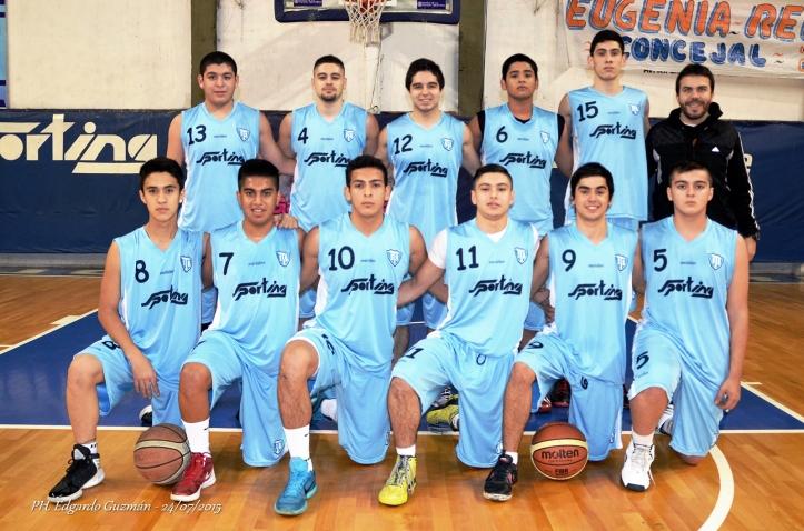 tucumanBB-U19-2015