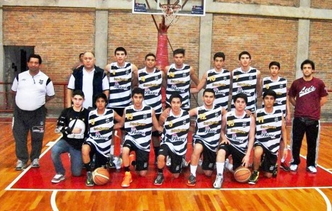 estudiantes-provincial-U17-2015