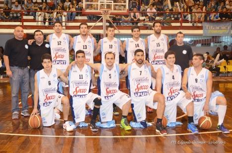 tucuman-campeon-argentino-2015