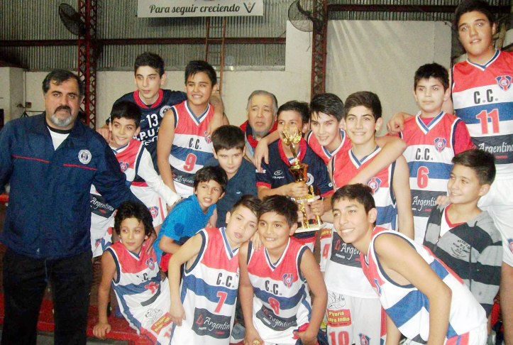 central-cordoba2-campeon-U13-2015