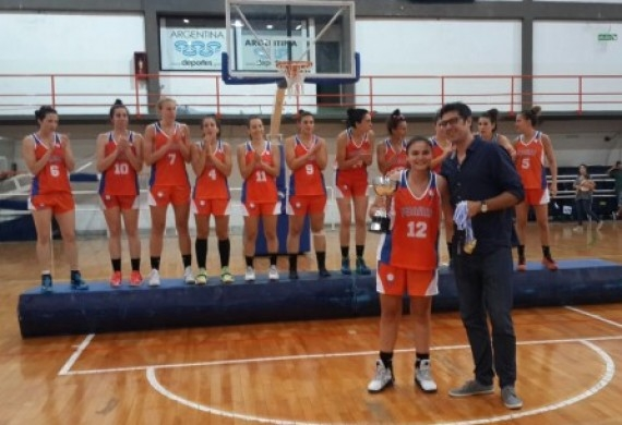 febamba-campeon-femenino-2015-b
