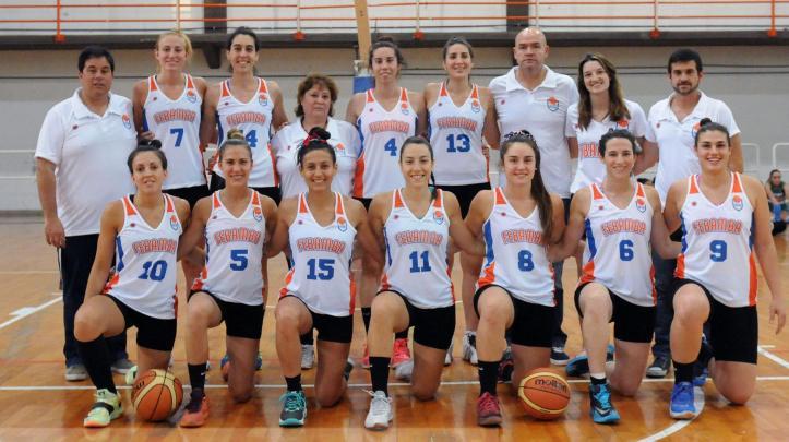 febamba-campeon-femenino-2015