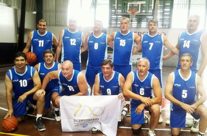 argentina2-B-mas-50-maxibasquet