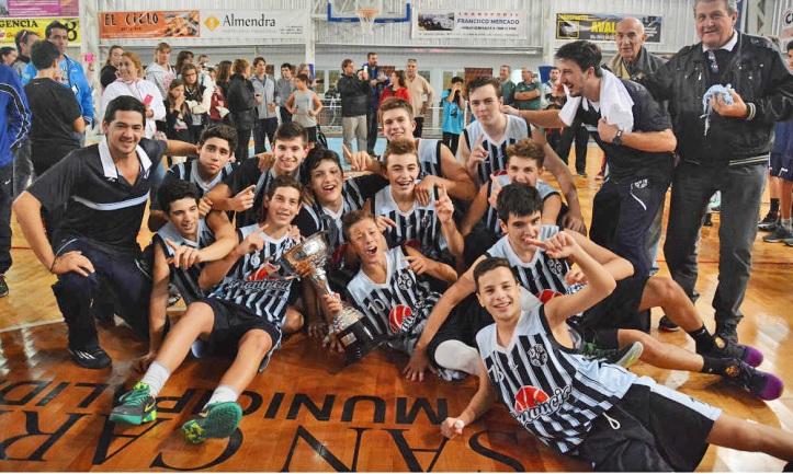 buenos-aires-campeon-U14-2016