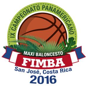 logo-costa-rica-2016-maxibasquet