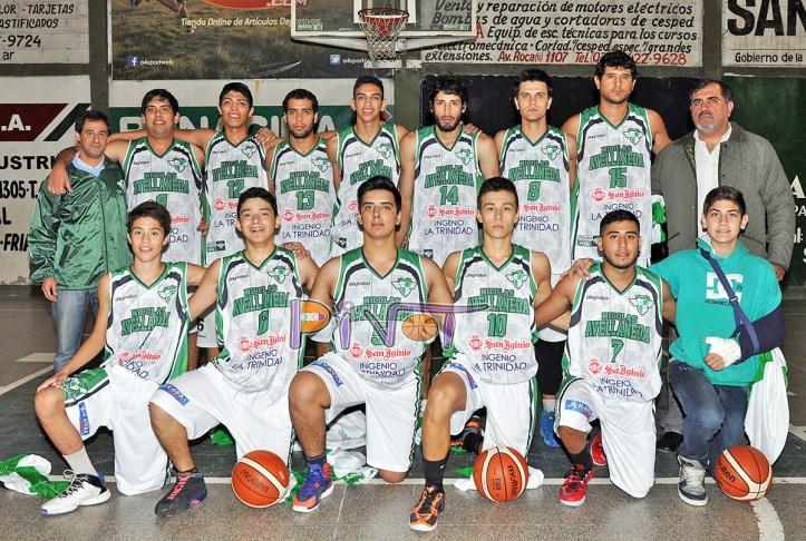 nicolas-avellaneda-liga-c-2016