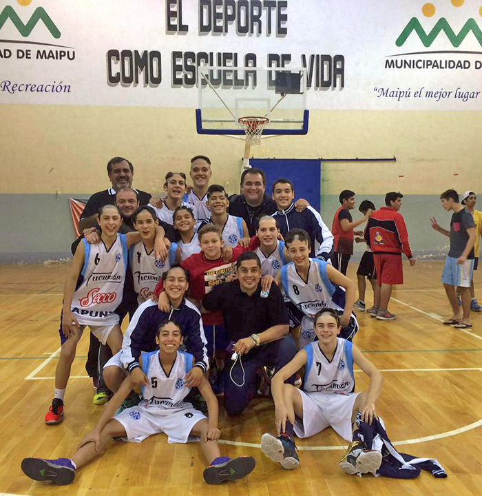 tucuman2-u14-2016