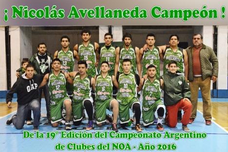 nicolas-avellaneda-campeon-de-la-liga-c-2016