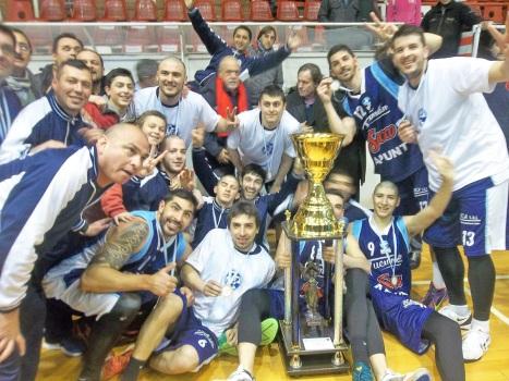 tucuman-campeon-2016