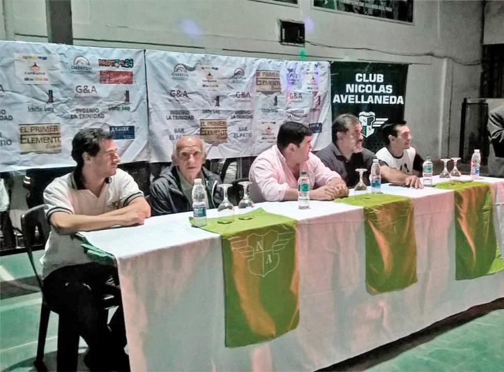 presentacion-nicolas-avellaneda