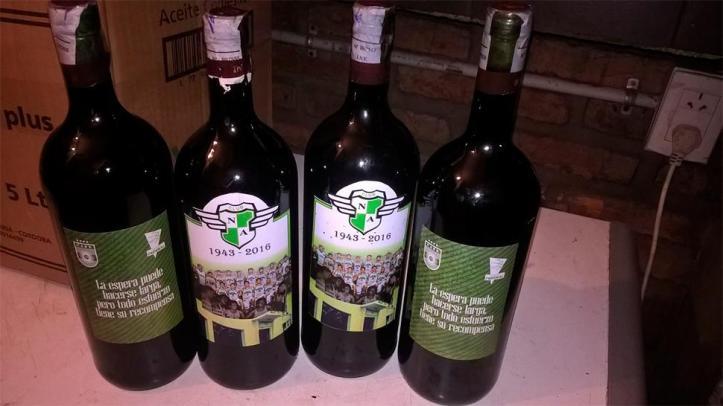 vinos-nicolas-avellaneda