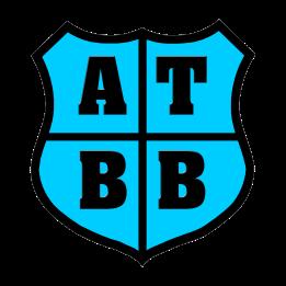 atbb-logo